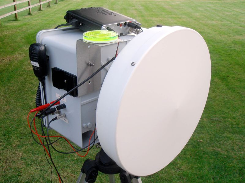 File:DA 24GHz front view.JPG