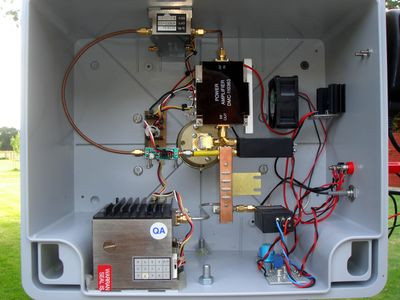 DA 24GHz internal view.JPG